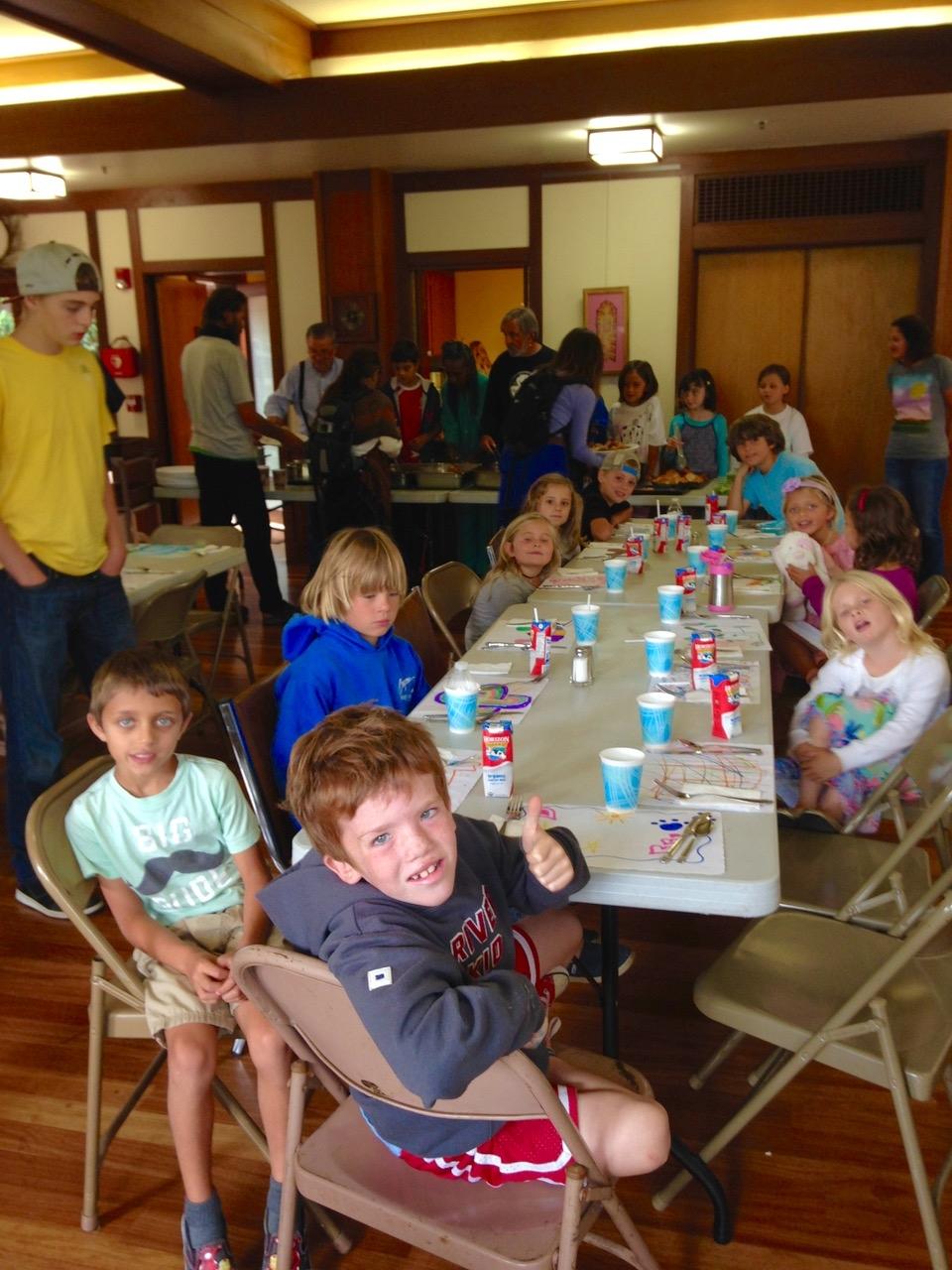 Kids Camp 2015 IMG_1589