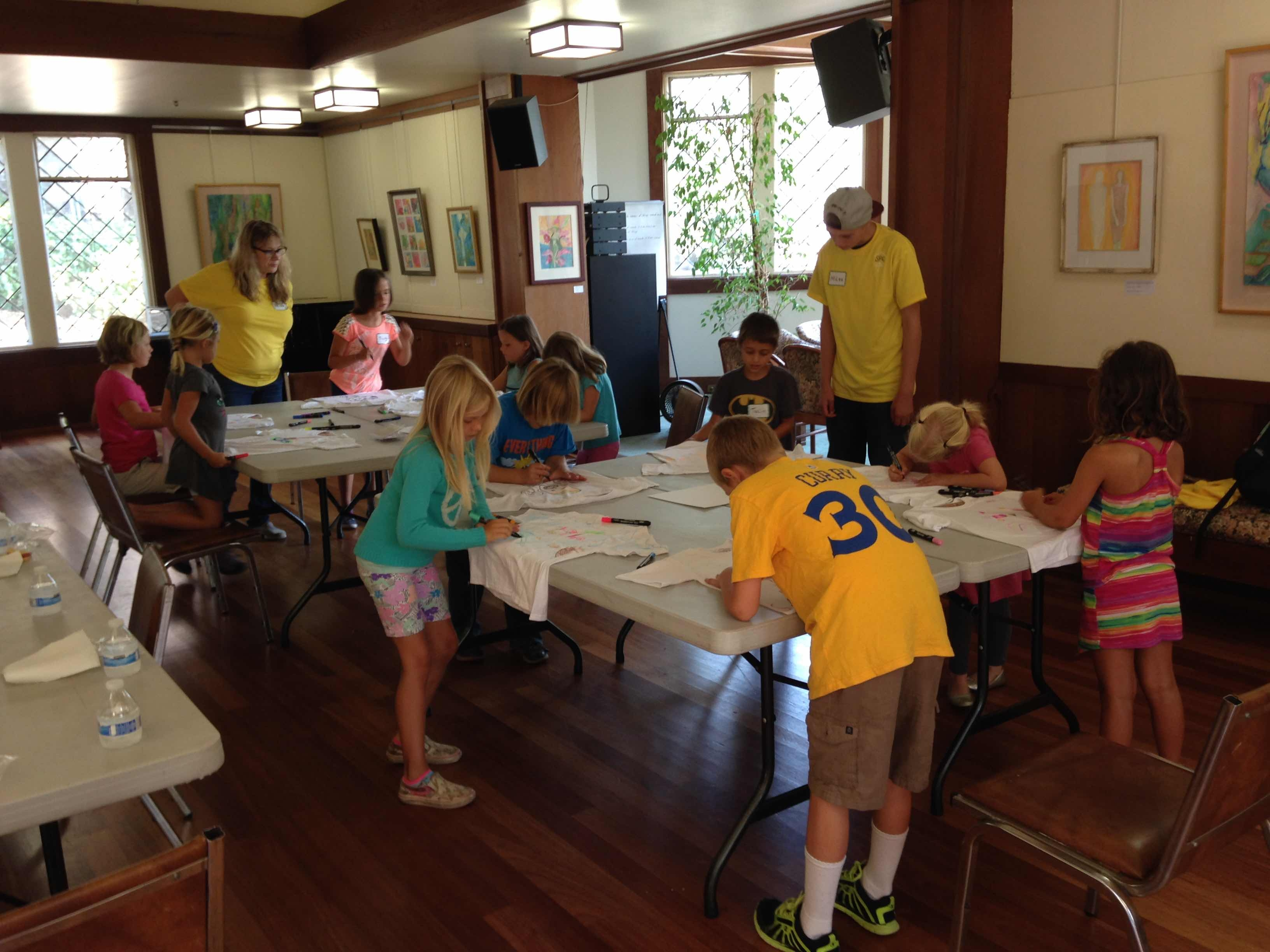 Kids Camp 2015IMG_1457