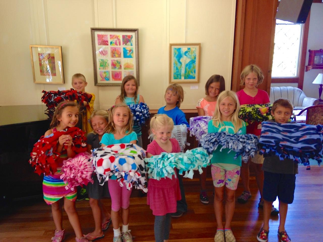 Kids Camp 2015IMG_1523