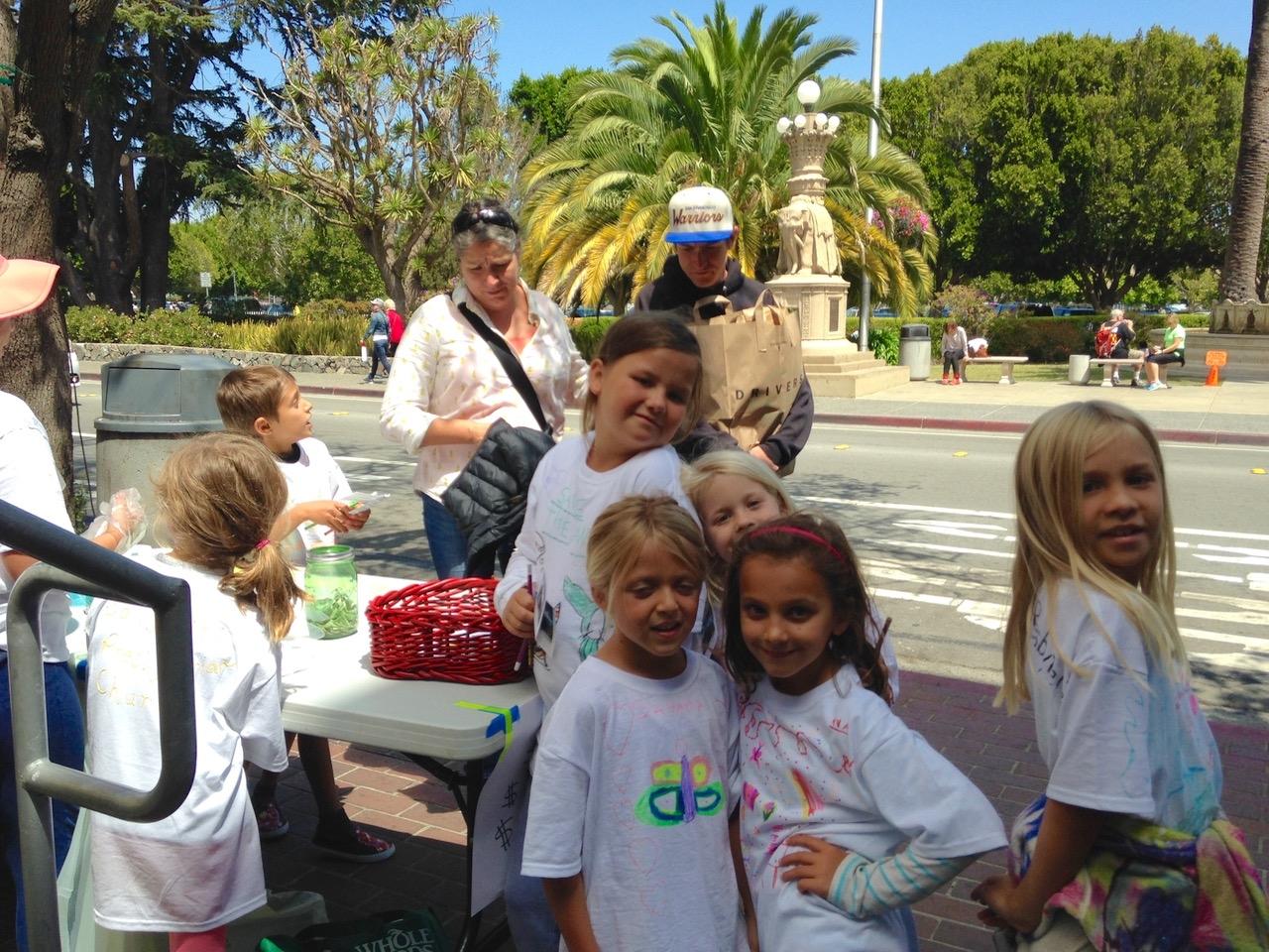 Kids Camp 2015IMG_1546