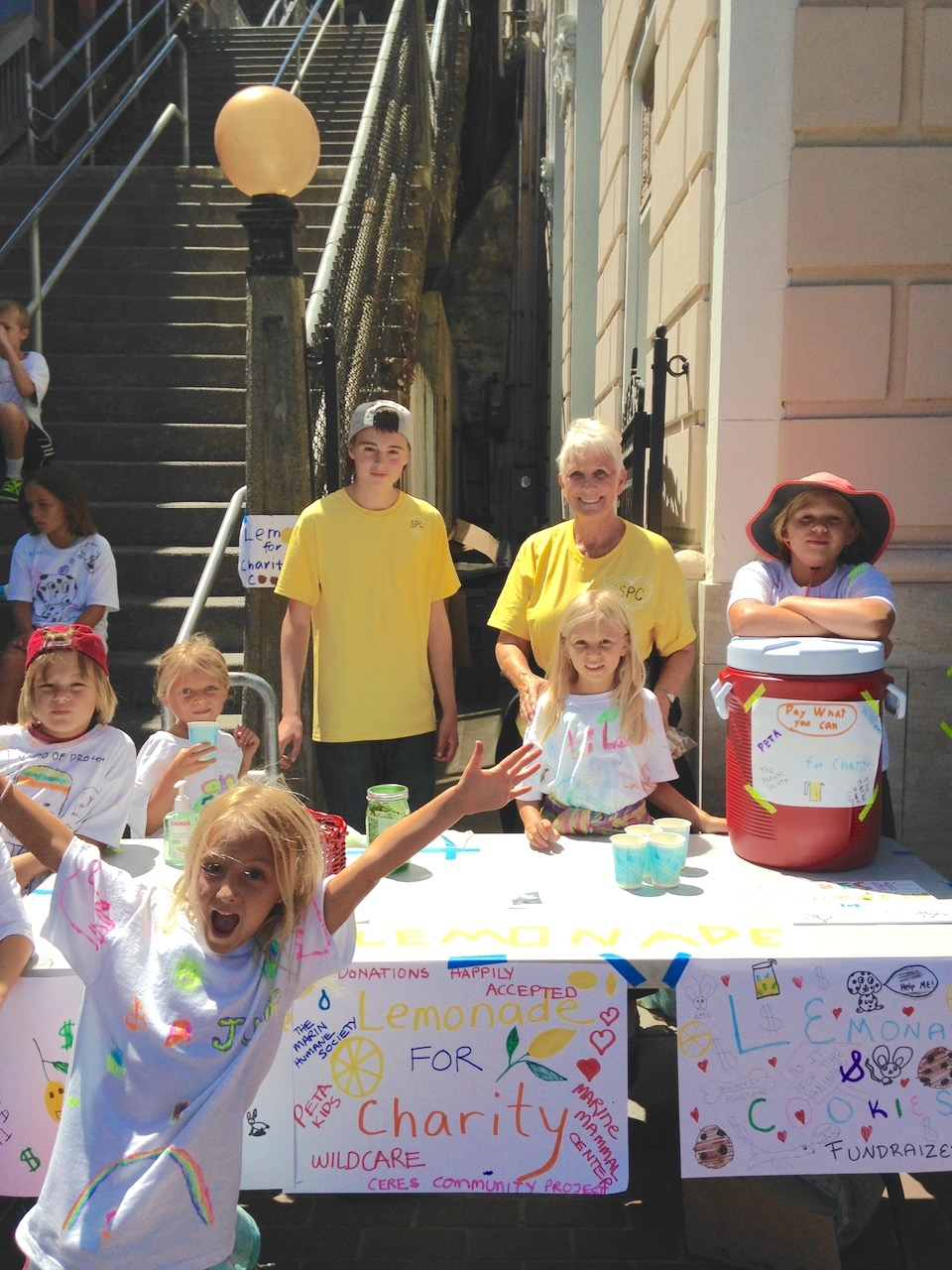 Kids Camp 2015IMG_1556