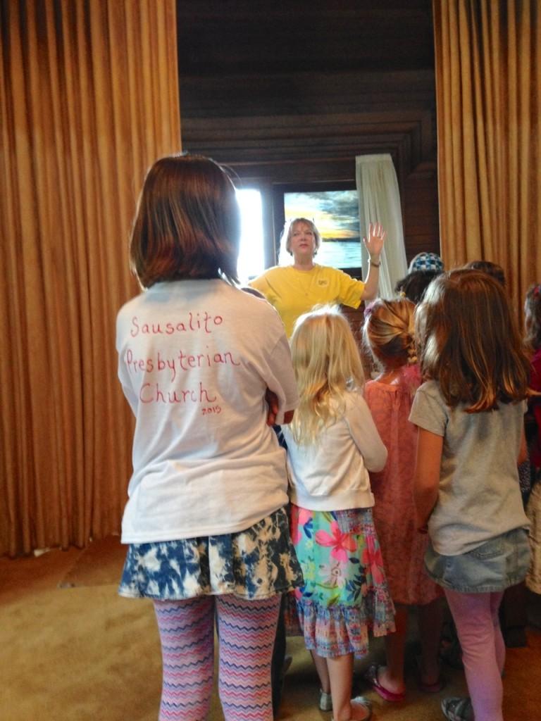 Kids Camp 2015IMG_1564