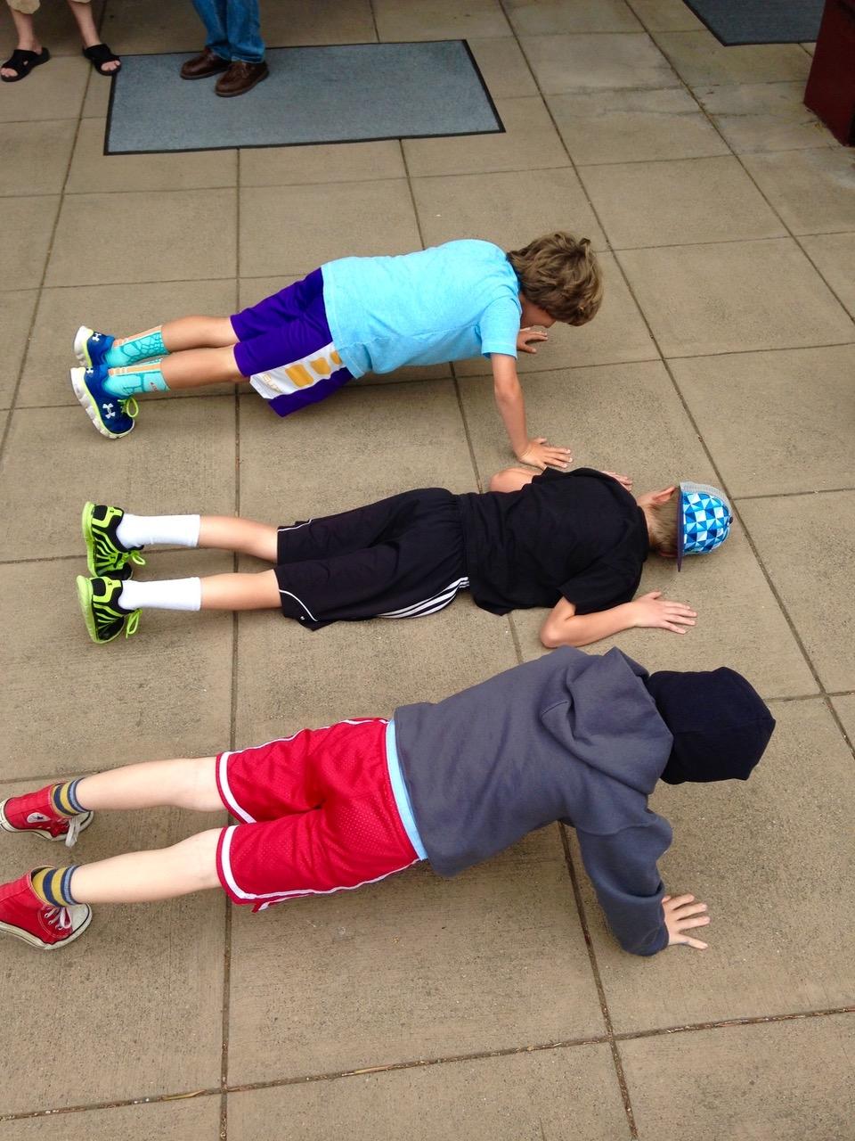 Kids Camp 2015IMG_1565
