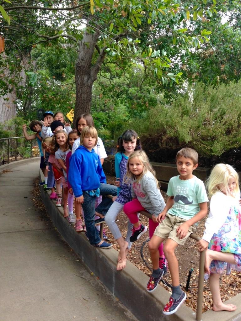 Kids Camp 2015IMG_1581