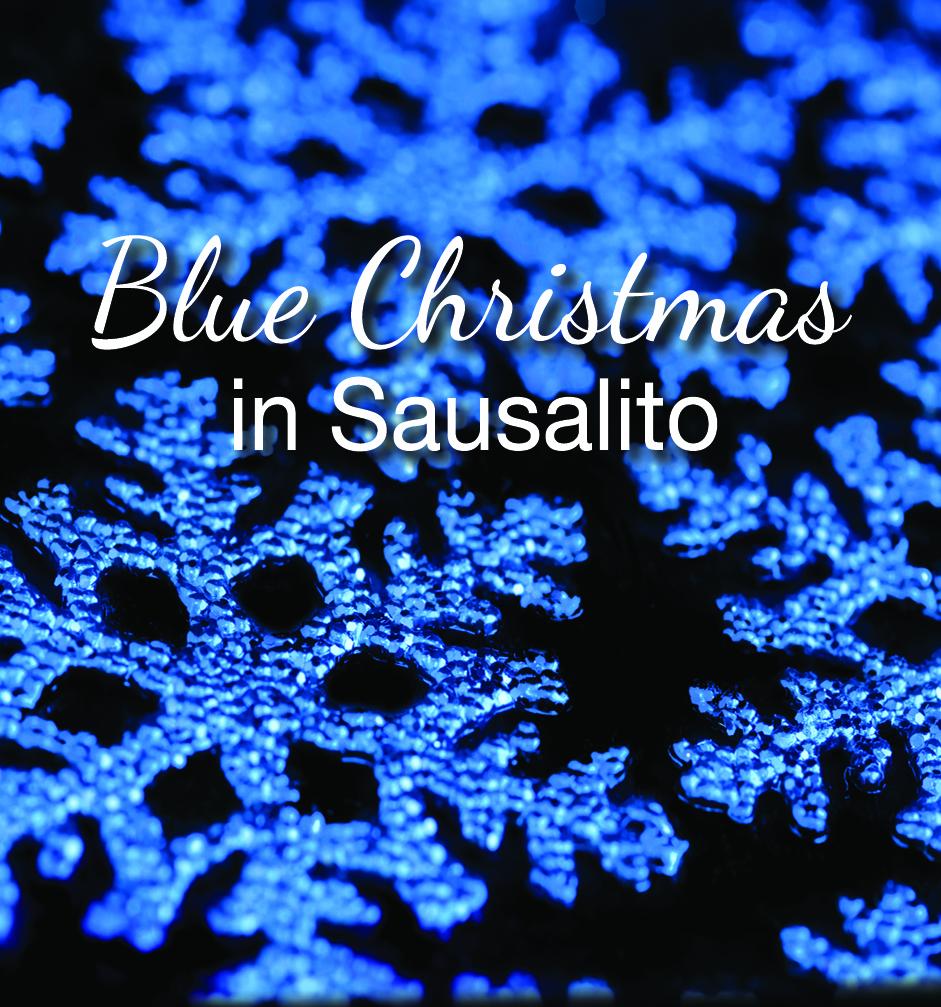 SPC Blue Christmas 2014