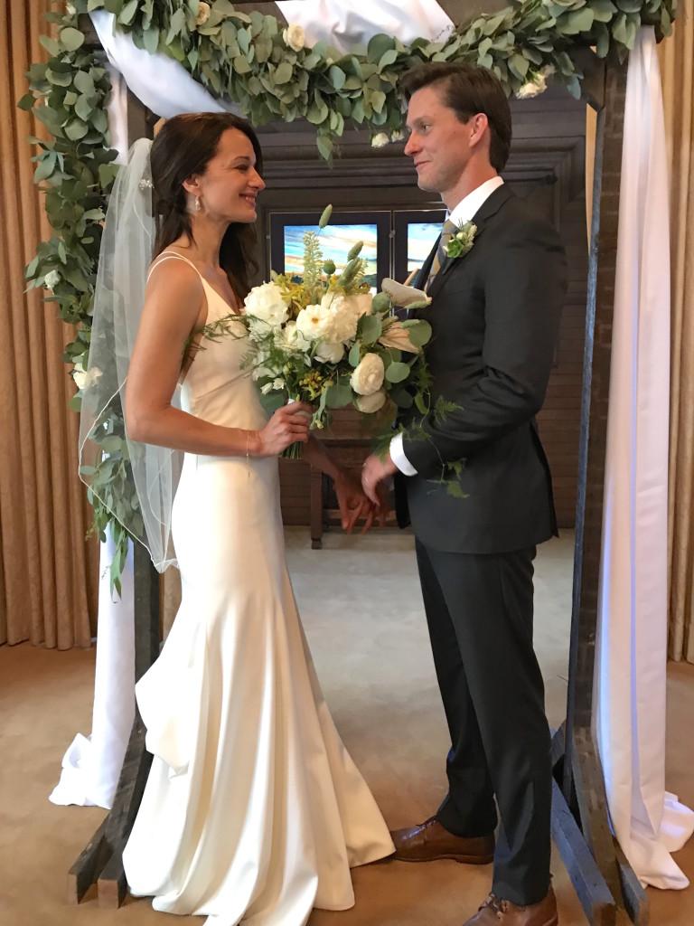 rbs vert Under the Arch Wedding IMG_2294