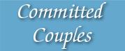 CommitteedCouples2