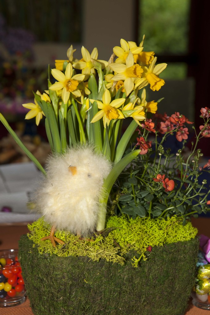 Easter 2013_014
