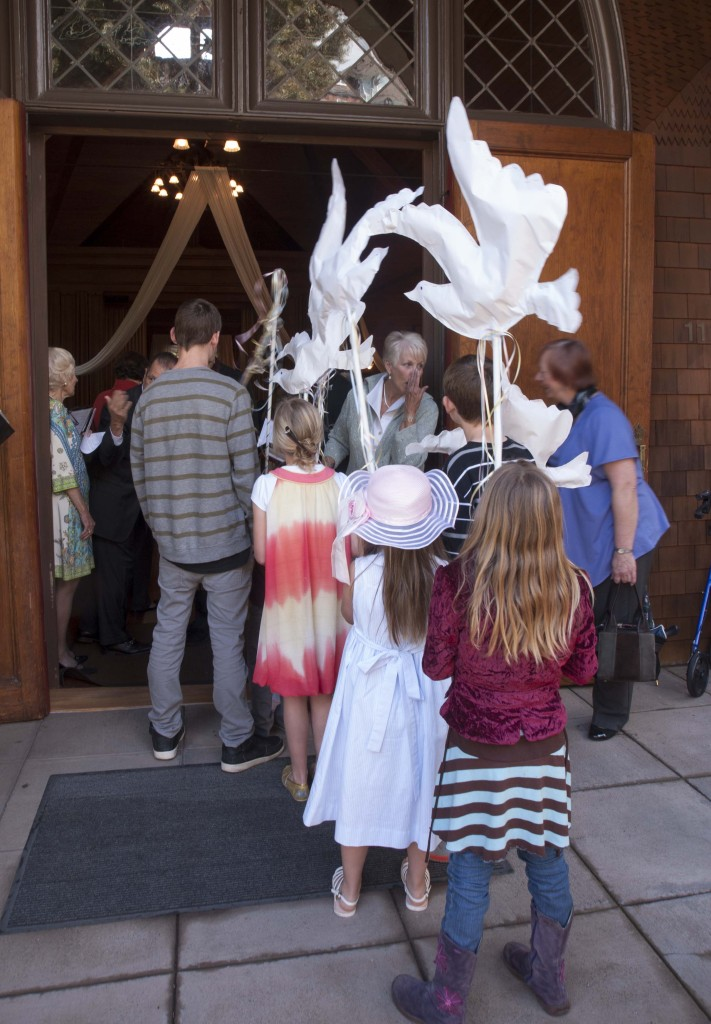 Easter 2013_030