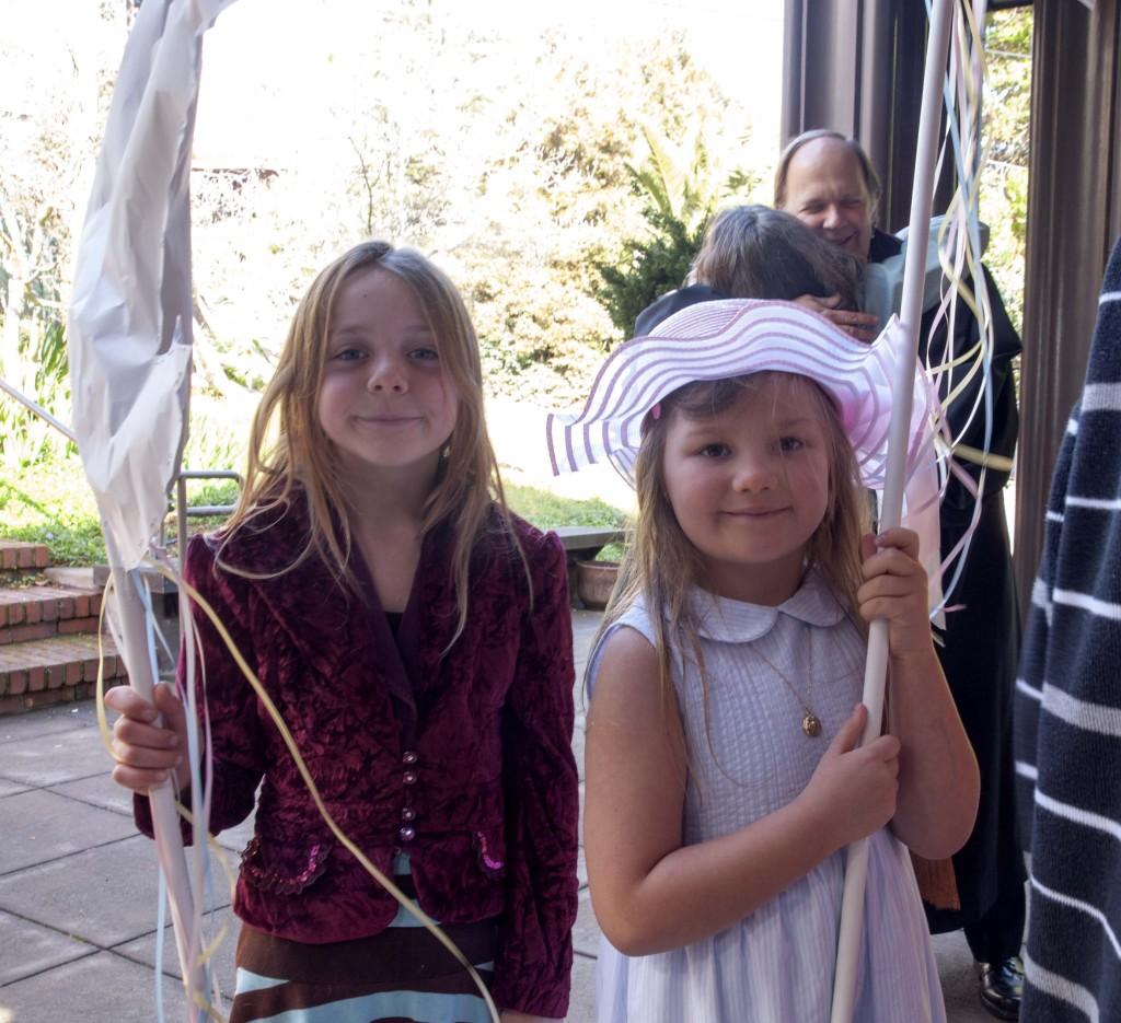 Easter 2013_031
