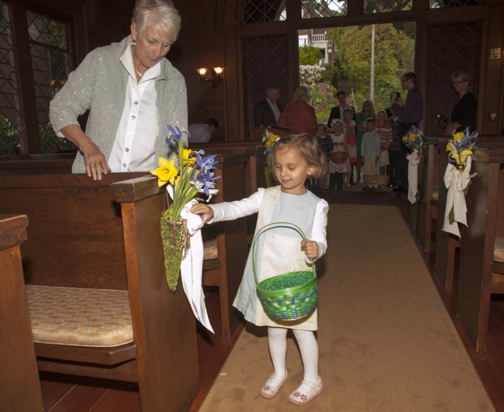 Easter 2013_090