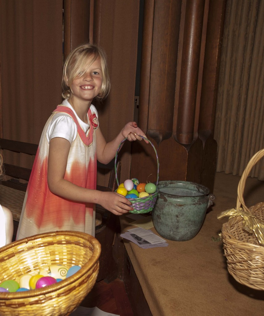 Easter 2013_099