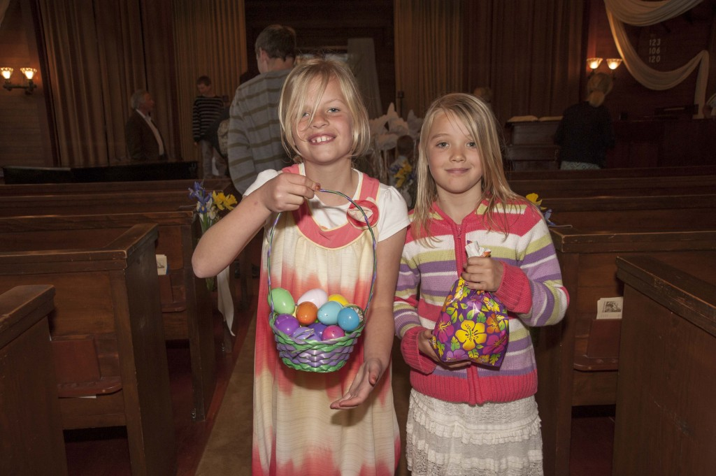 Easter 2013_102