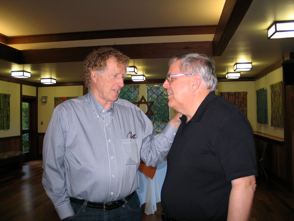 Larry and Ralph IMG_1272