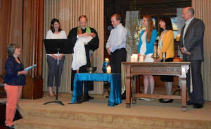 Baptism 2a frm D Koc