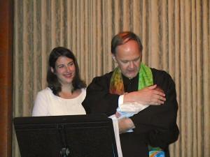 Baptism 3a frm D Koc