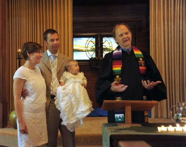 26 Baptism 2 Luke 040