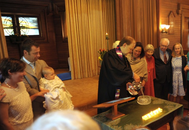 32 Baptism 7 Luke 053