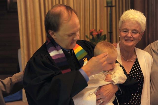 38 Baptism 13 Peek062