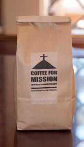 Coffee for Mission SPC_70