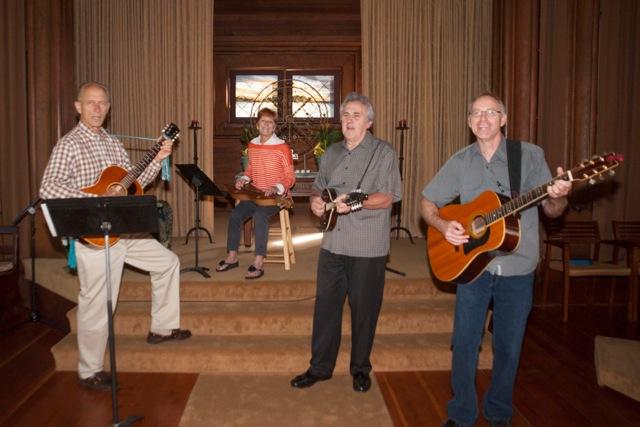 Musicians 2 SPC_10