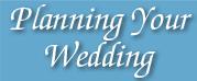 PlanningYourWedding2