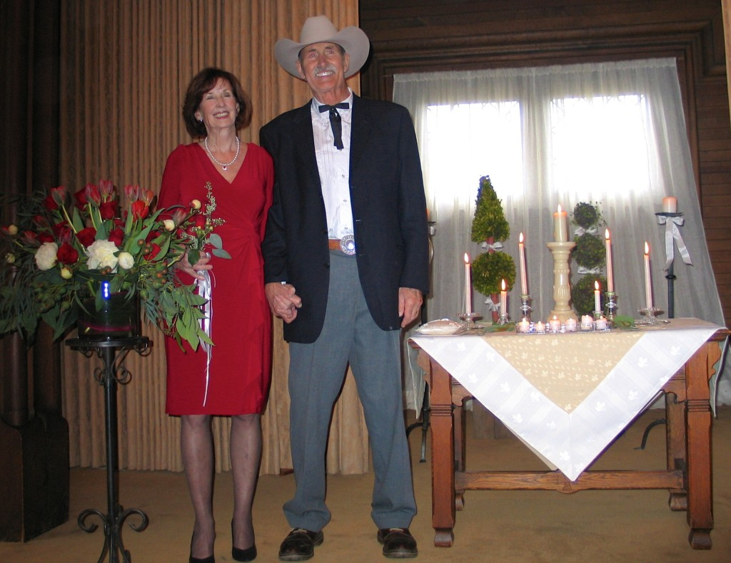 Hank and Mary 15