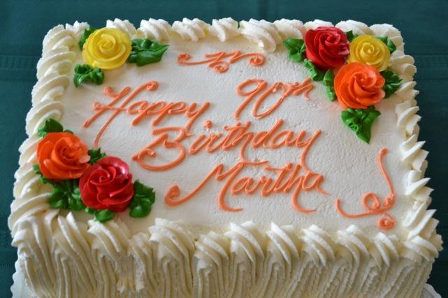 Marthas 90 BDay DSC_0655