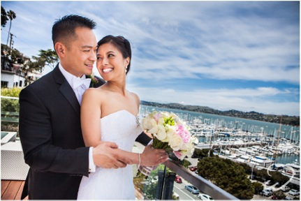 WEDDINGS - Sausalito_Presbyterian_Church_Wedding-17