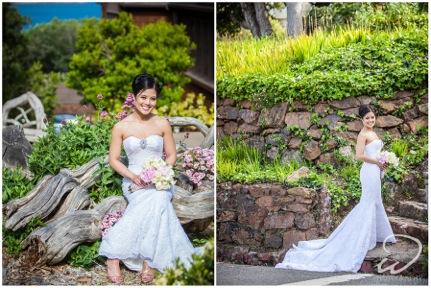 WEDDINGS - Sausalito_Presbyterian_Church_Wedding-41
