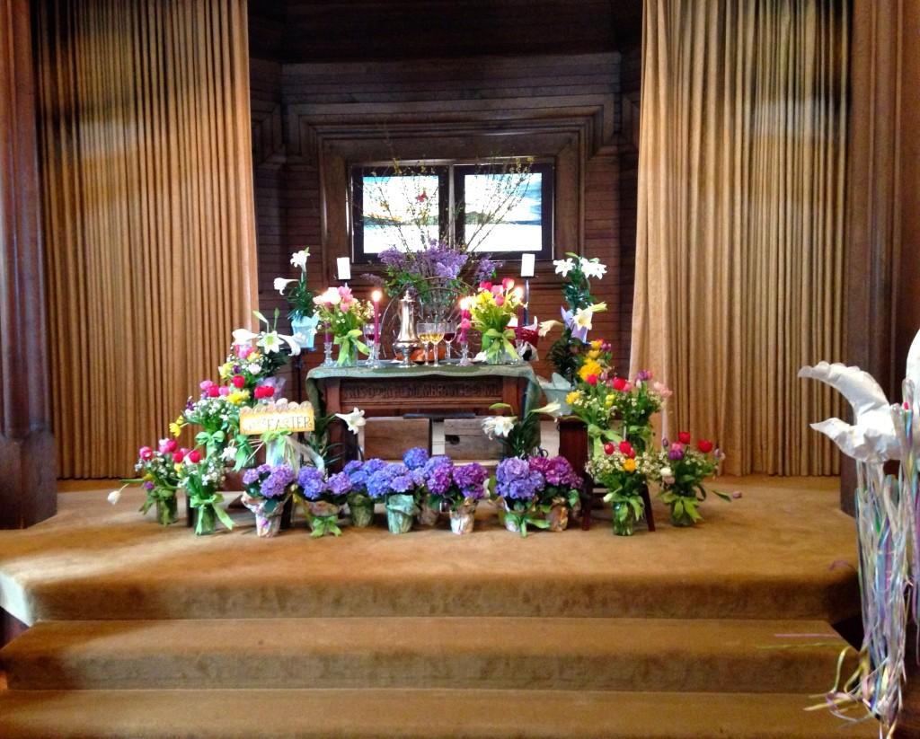 Easter 2015 IMG_0809