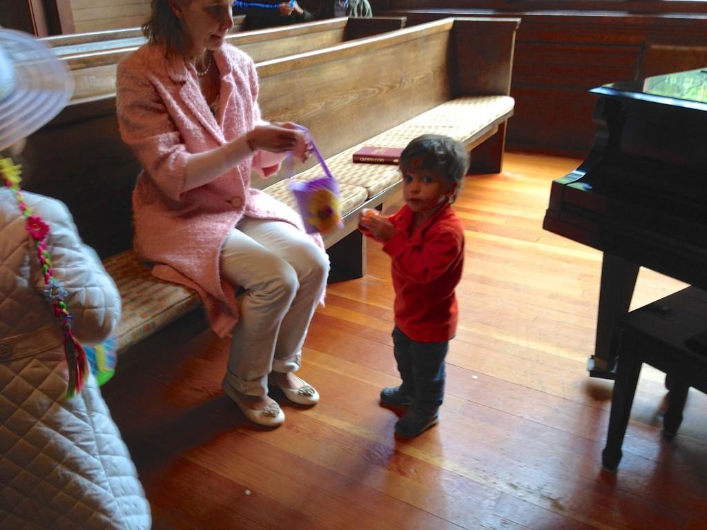 Easter 2015 IMG_0817