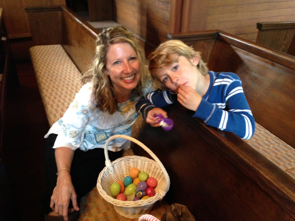 Easter 2015 IMG_0830