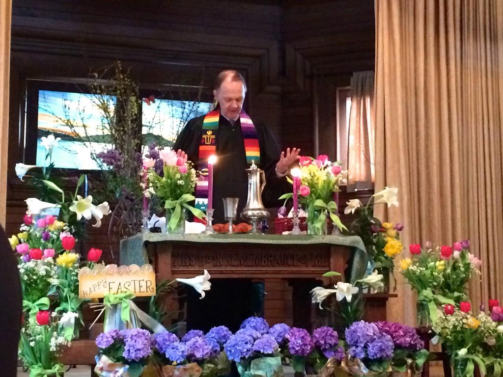 Easter 2015 IMG_2571
