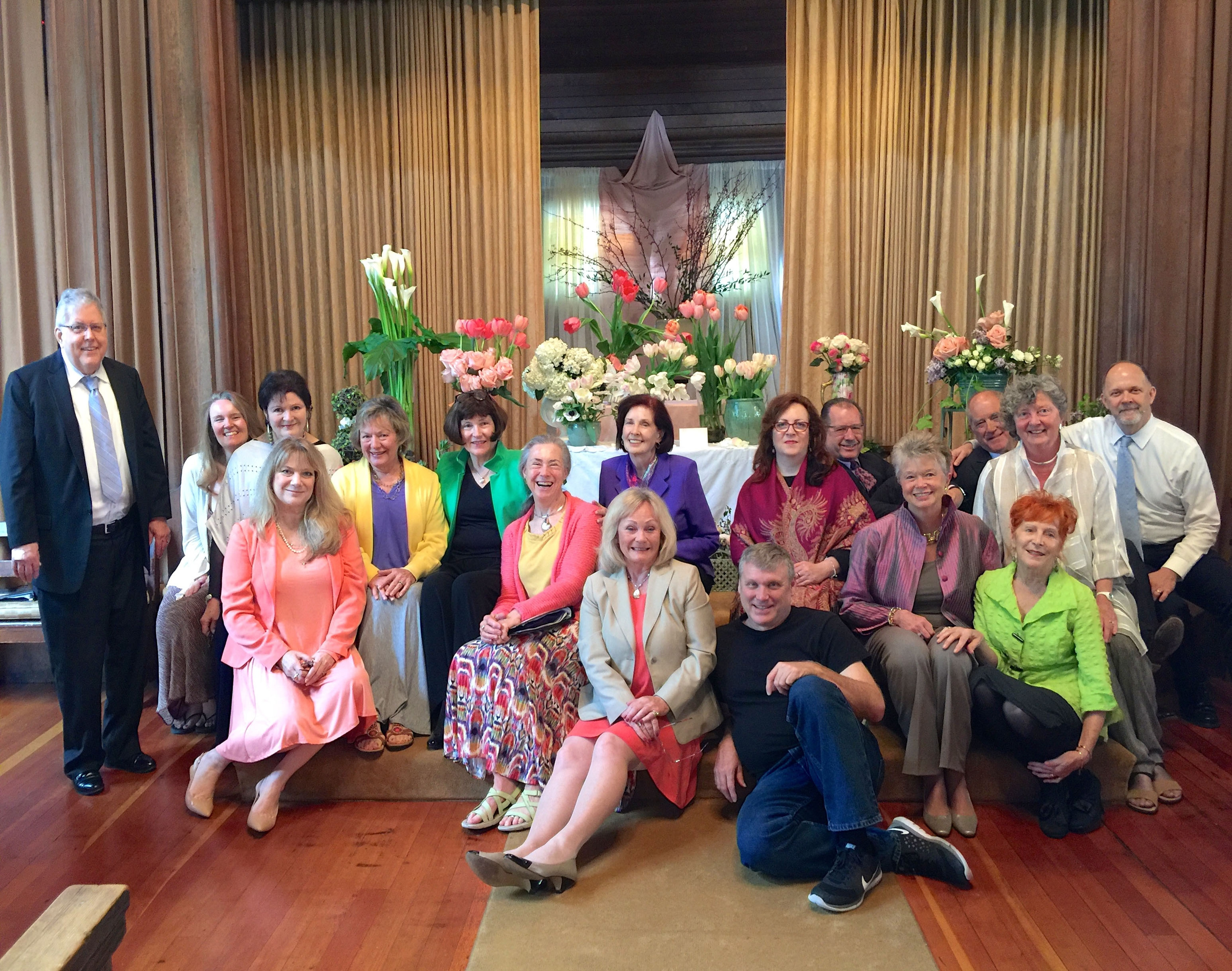 Easter Choir 2016 IMG_0793
