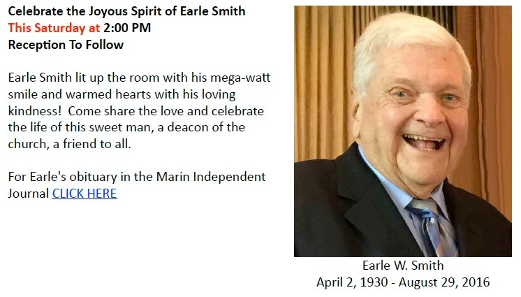 earle-smith-svc-announce