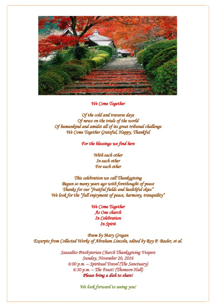 spc-thanksgiving-vespers-invitation-2016-ps