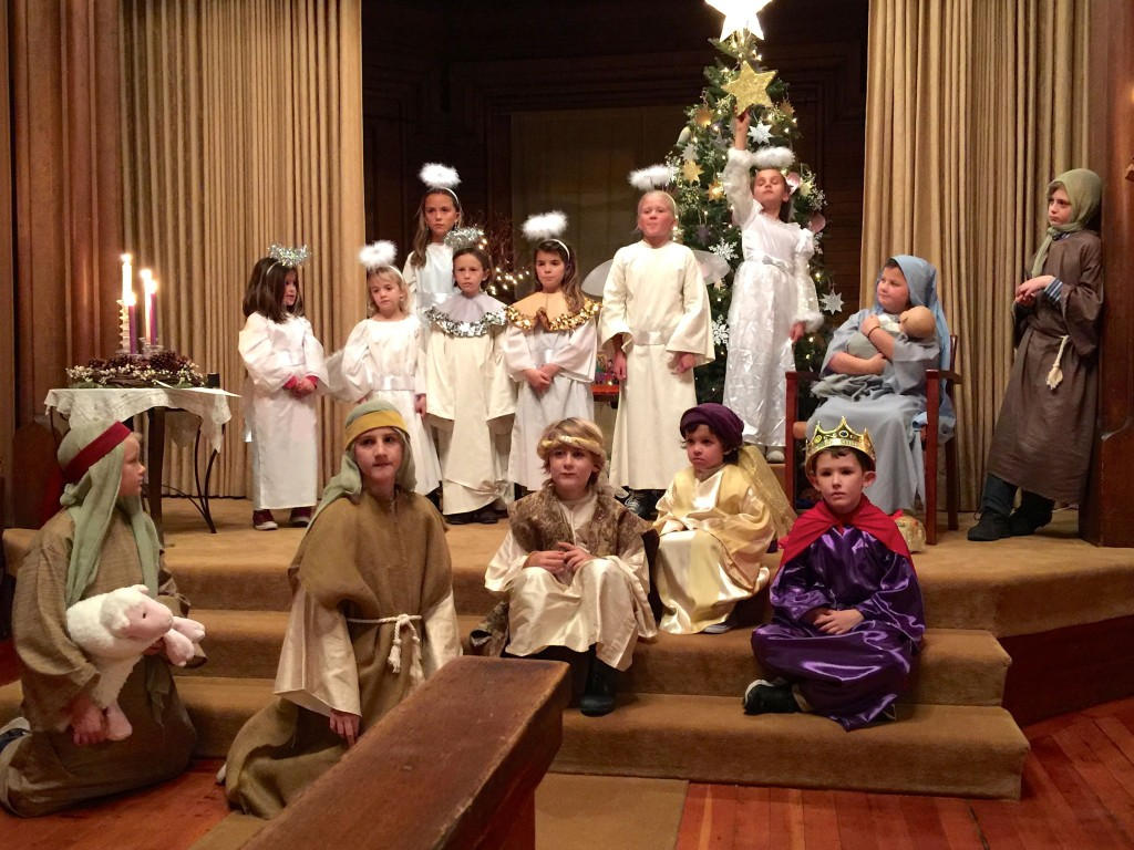 angels-shepherds-wise-men-mary-joseph