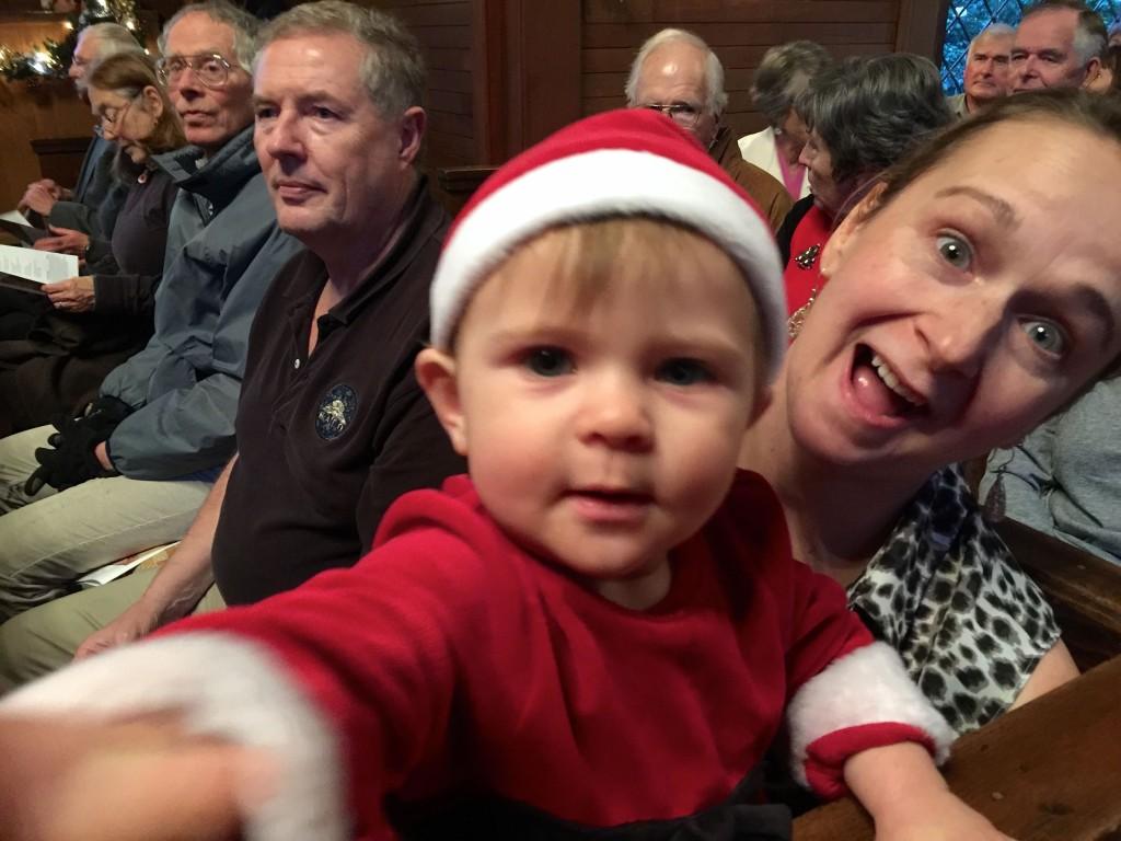 baby-santa-blessing