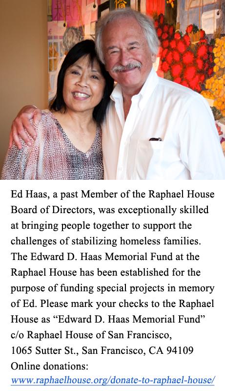 ed-haas-raphael-house-online