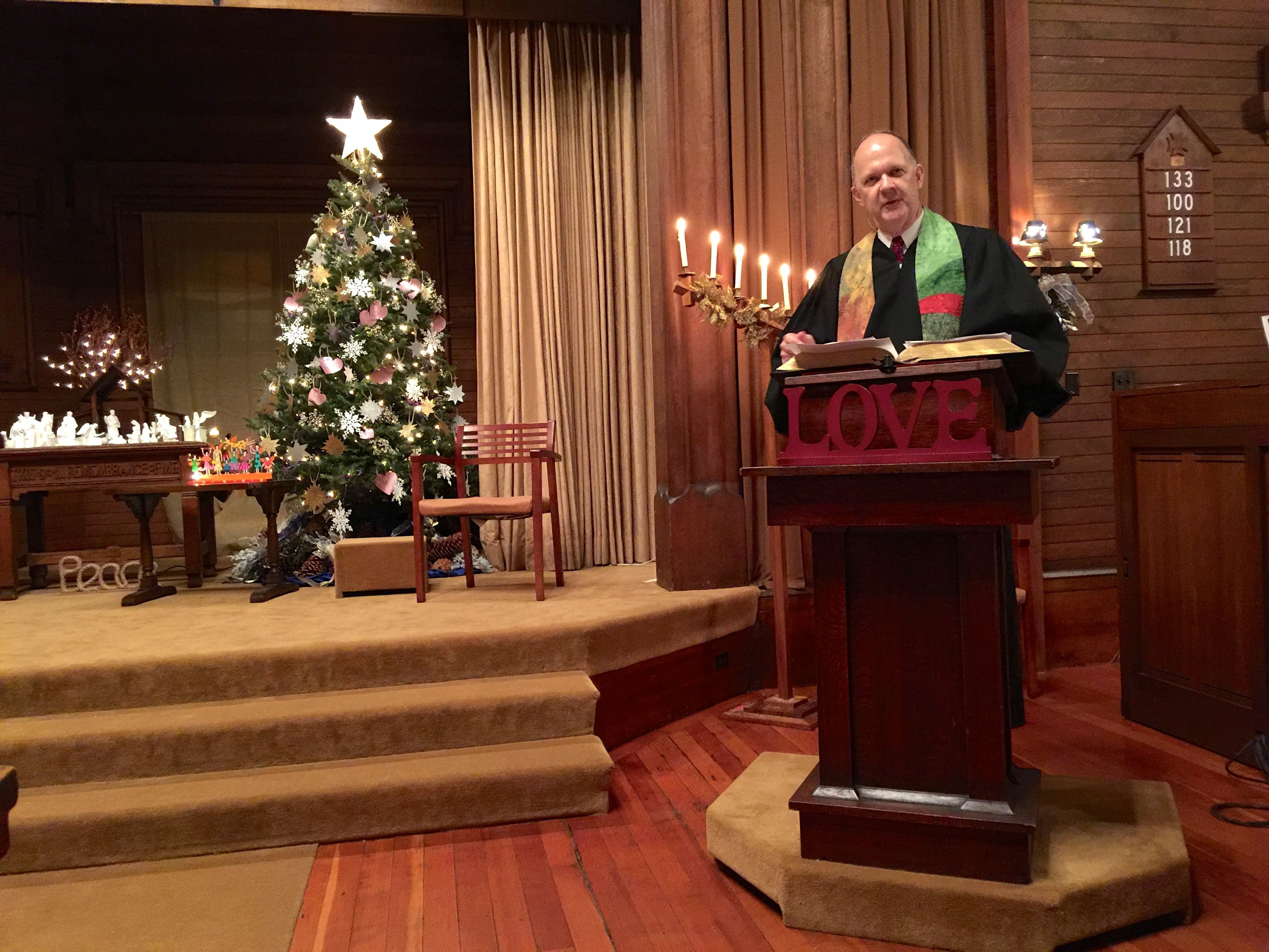 paul-one-of-his-best-sermons-ever-christmas-2016