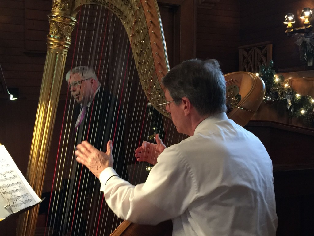 ralph-thru-harp