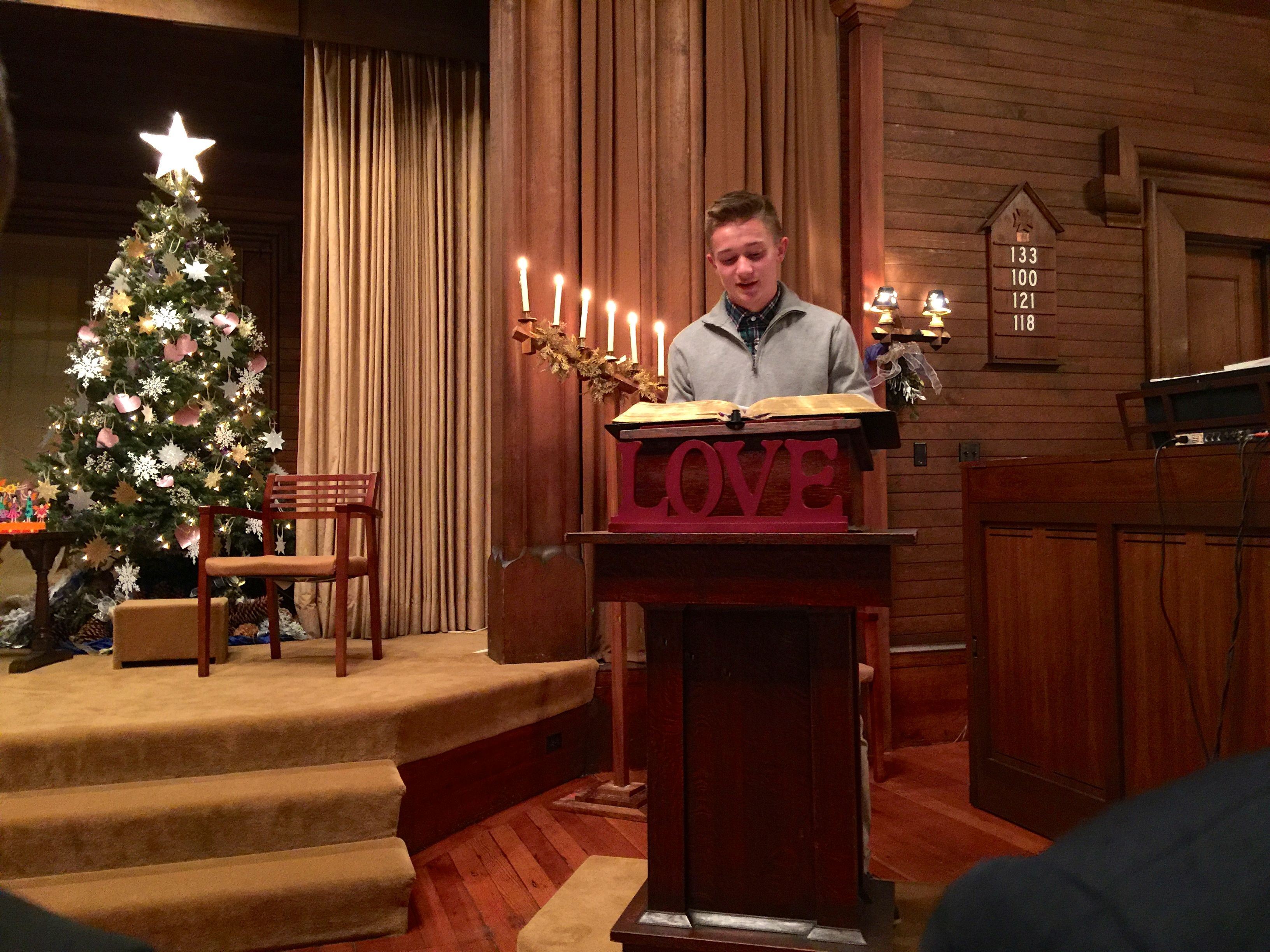 wonderful-liturgist-christmas-eve-2016