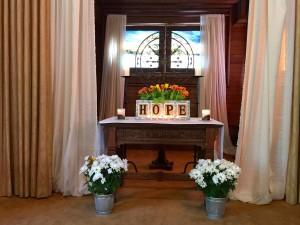 April 30 2017 HOPE Sally IMG_1585