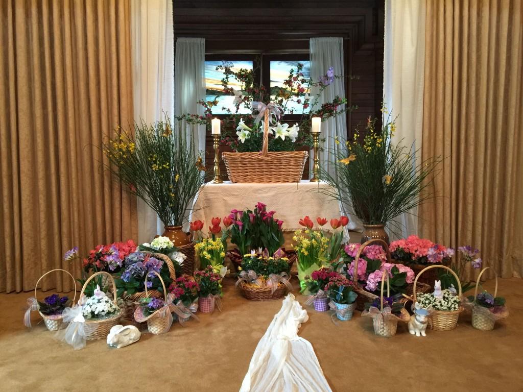 Easter linen 1 IMG_1566