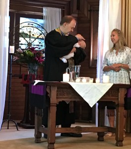 the baptism IMG_2486