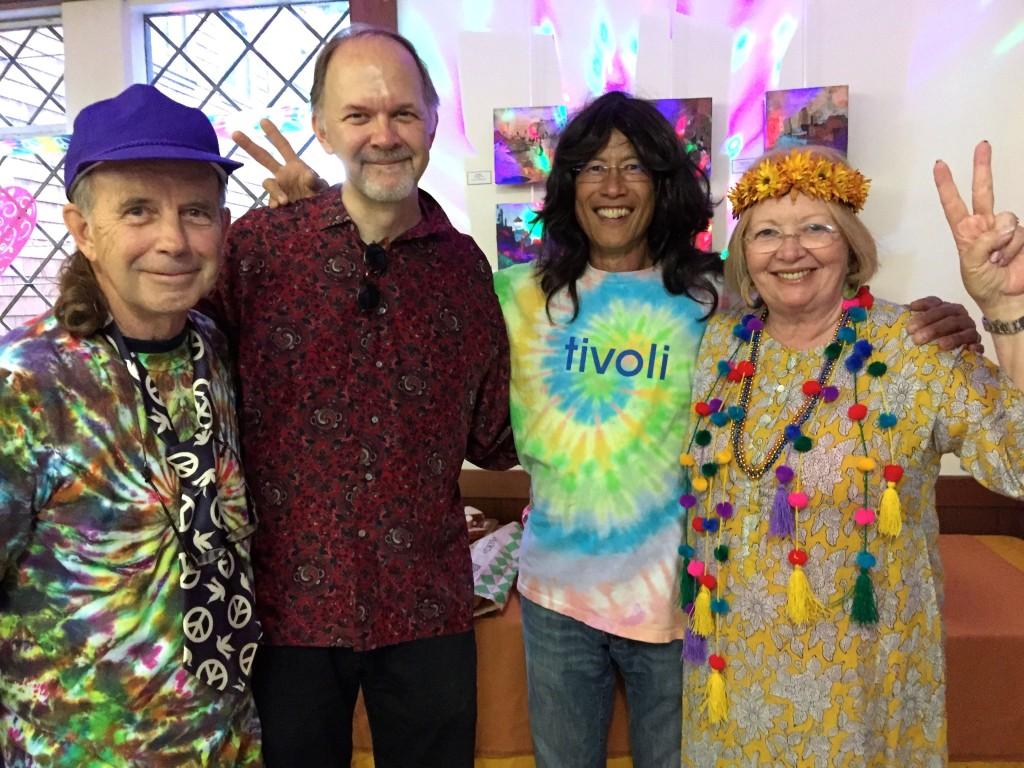 Bill, Paul, Sterling, Brenda IMG_1997