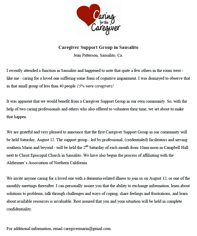 Caregiver Support Group 2017-08-03_14-17-15
