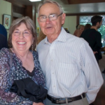 Carole and Don Jehling