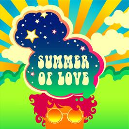 summer-of-love-logo_2 no black